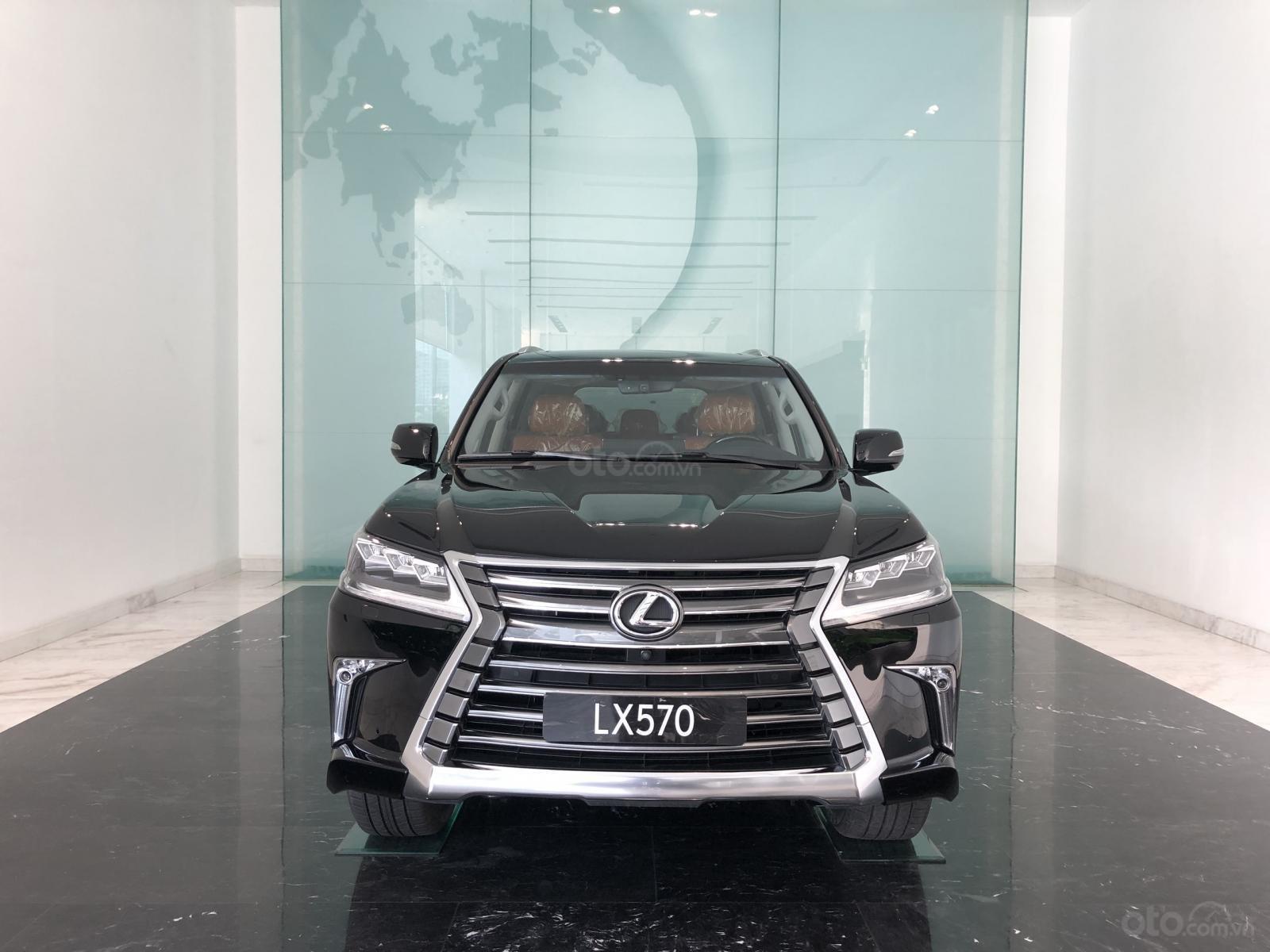 Lexus LX 570 2020 siêu ưu đãi - 0825157777 giao ngay (1)