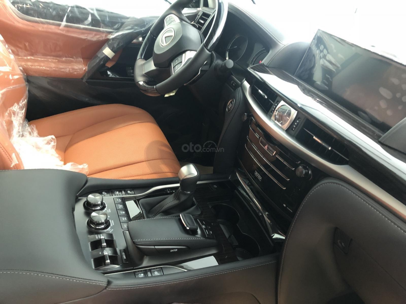 Lexus LX 570 2020 siêu ưu đãi - 0825157777 giao ngay (5)