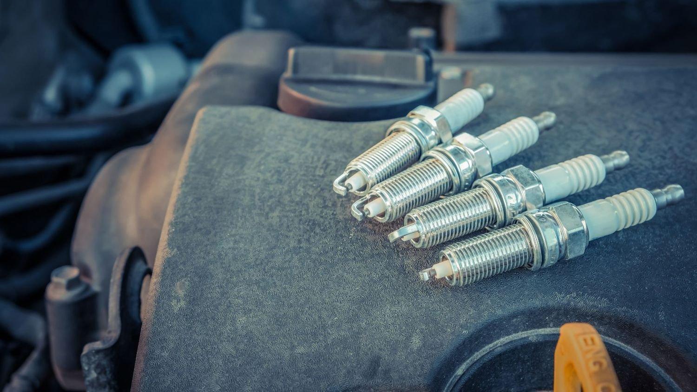 14 cách để giữ xe ô tô luôn bền đẹp như mới..