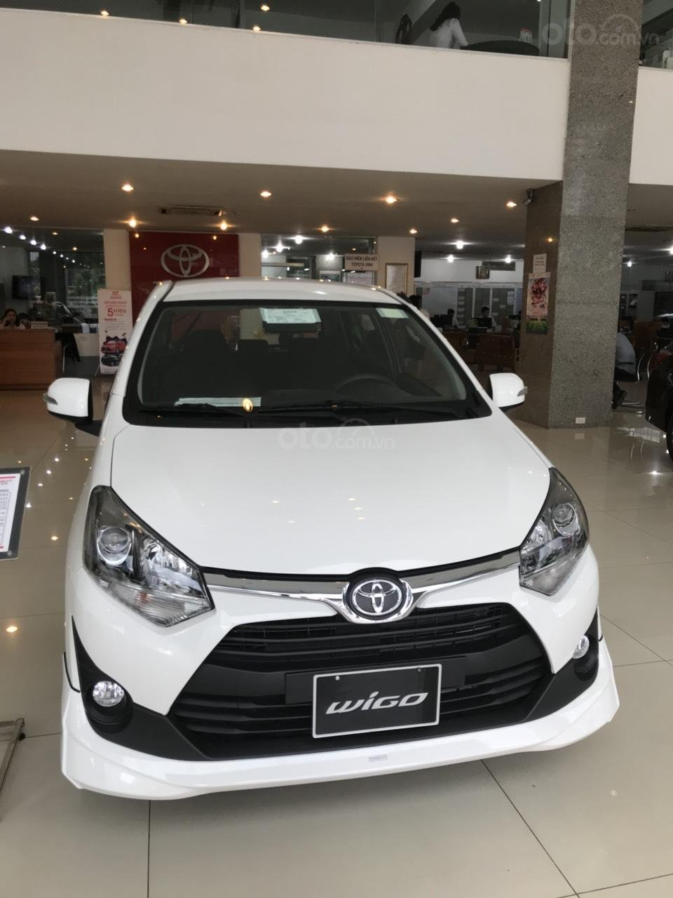 Toyota Vinh-Nghệ An-Hotline: 0904.72.52.66 bán xe Wigo tự động giá rẻ nhất Nghệ An, trả góp lãi suất từ 0% (2)