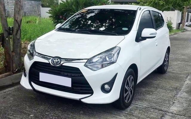 Toyota Vinh-Nghệ An-Hotline: 0904.72.52.66 bán xe Wigo tự động giá rẻ nhất Nghệ An, trả góp lãi suất từ 0% (1)