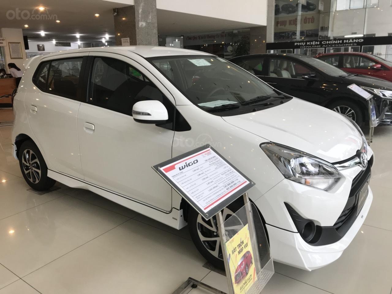 Toyota Vinh-Nghệ An-Hotline: 0904.72.52.66 bán xe Wigo tự động giá rẻ nhất Nghệ An, trả góp lãi suất từ 0% (5)