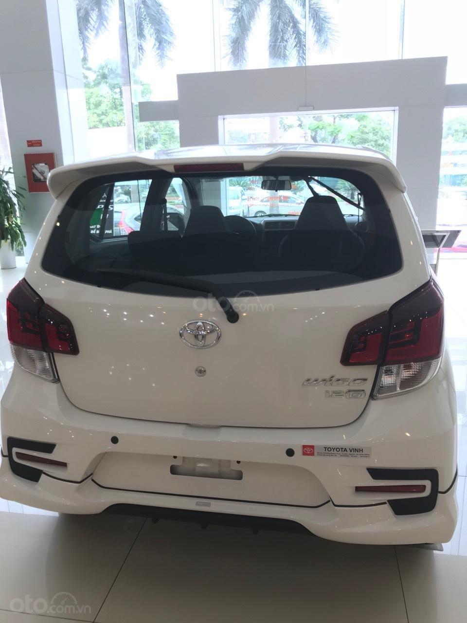 Toyota Vinh-Nghệ An-Hotline: 0904.72.52.66 bán xe Wigo tự động giá rẻ nhất Nghệ An, trả góp lãi suất từ 0% (4)
