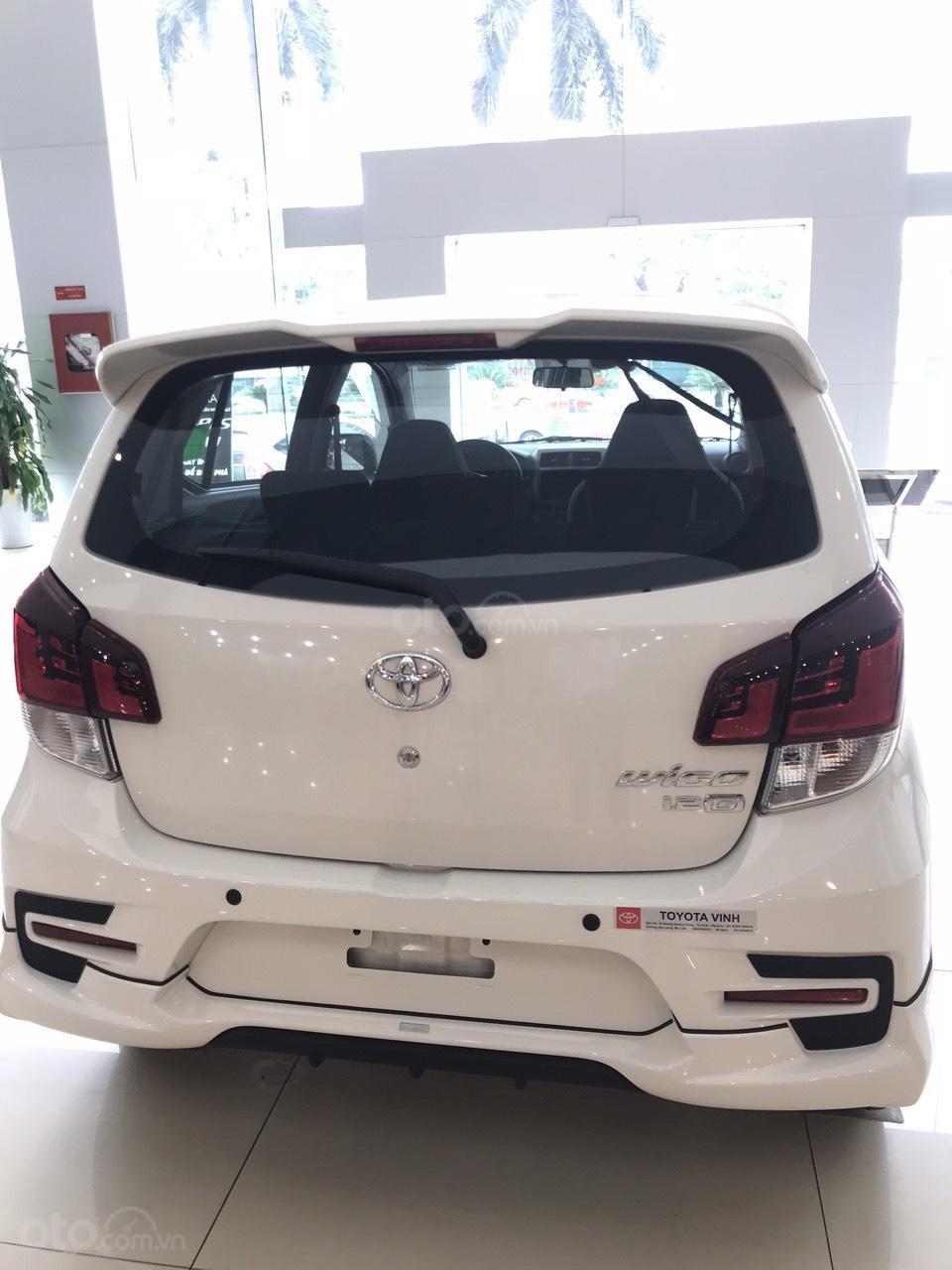 Toyota Vinh-Nghệ An-Hotline: 0904.72.52.66 bán xe Wigo tự động giá rẻ nhất Nghệ An, trả góp lãi suất từ 0% (6)
