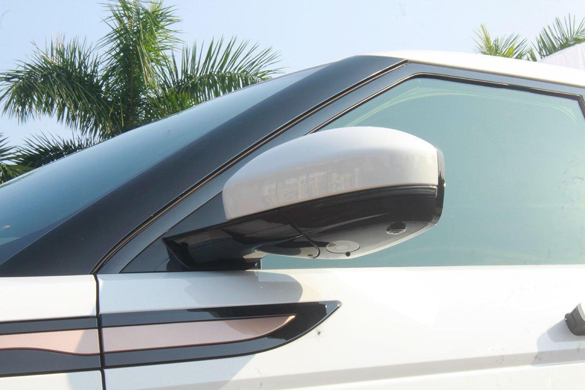"""""""Trên tay"""" Range Rover Evoque 2020 vừa ra mắt vượt mọi địa hình a5"""