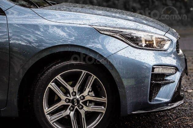 Cerato 2019 - Sẵn xe giao ngay, liên hệ ngay nhận giá tốt, vay 85% LH 0949.820.072 (2)