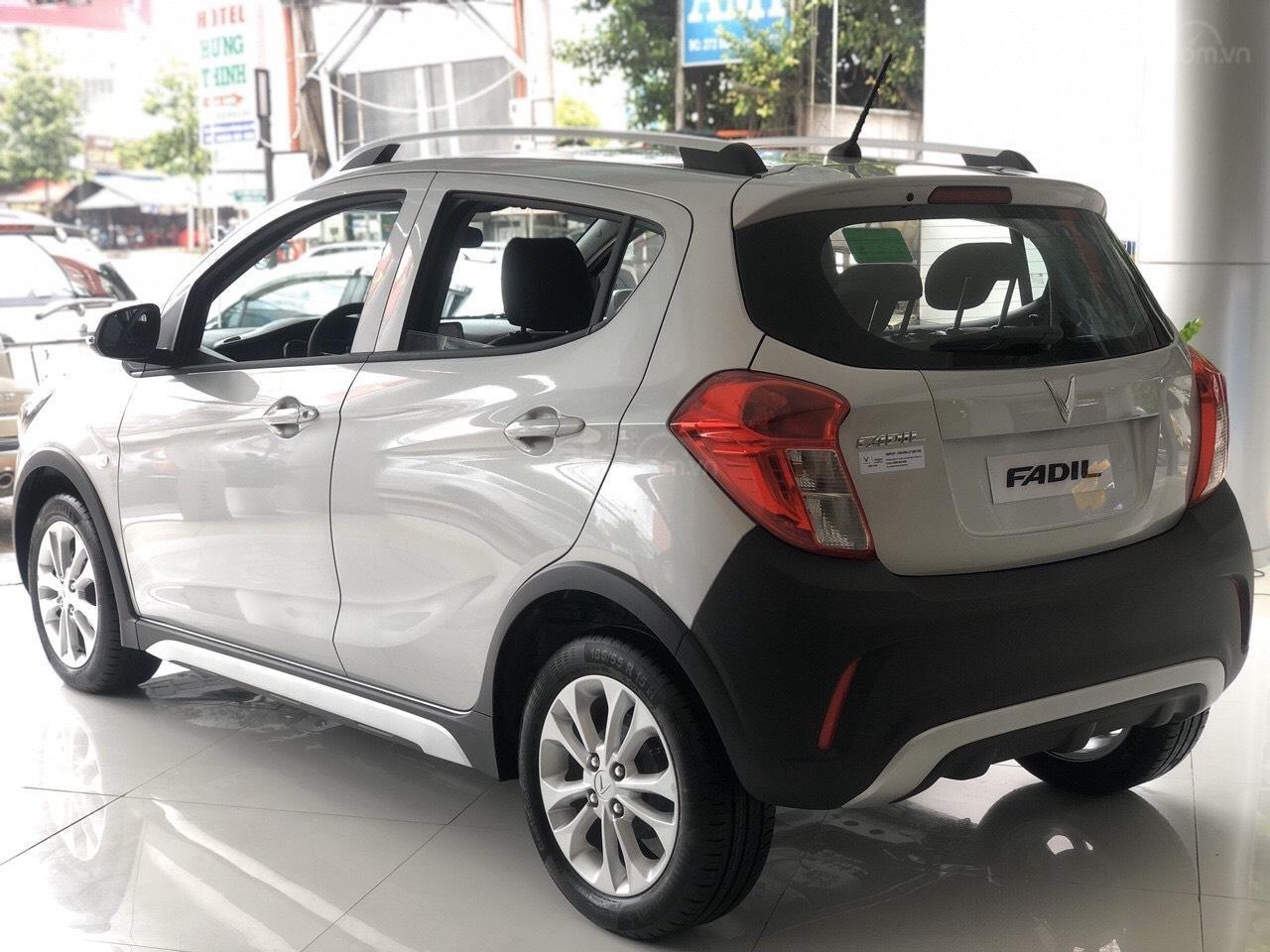Hot hot ưu đãi xe VinFast Fadil đời 2019, tại Kiên Giang, khu vực miền Tây (6)