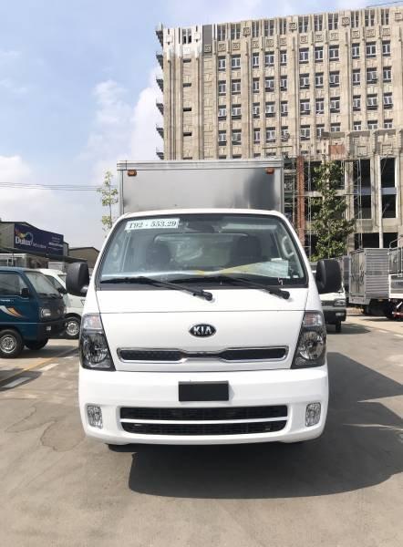 Cần bán Kia Frontier K200 đời 2019, màu trắng, nhập khẩu nguyên chiếc (4)