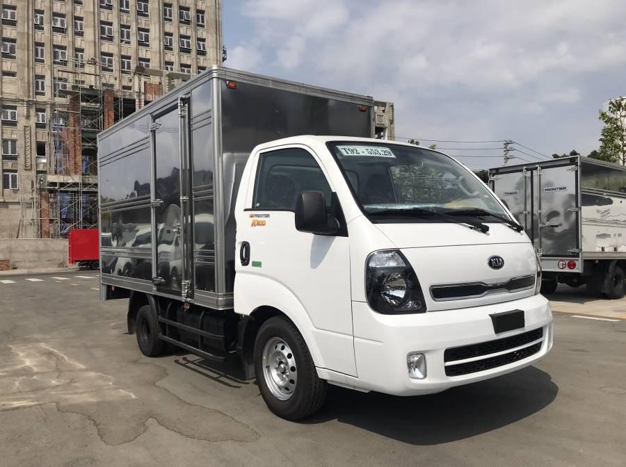 Cần bán Kia Frontier K200 đời 2019, màu trắng, nhập khẩu nguyên chiếc (5)
