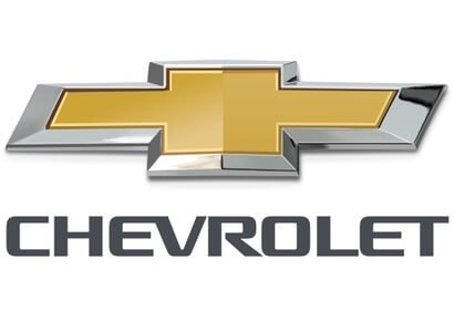 Hãng xe Chevrolet của nước nào? Giá xe Chevrolet mới nhất tại Việt Nam 1a