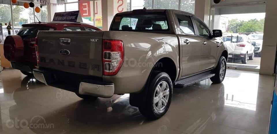 Cần bán Ford Ranger 2019, nhập khẩu nguyên chiếc, 730 triệu (5)
