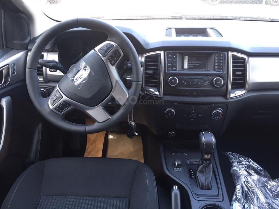 Cần bán Ford Ranger 2019, nhập khẩu nguyên chiếc, 730 triệu (8)