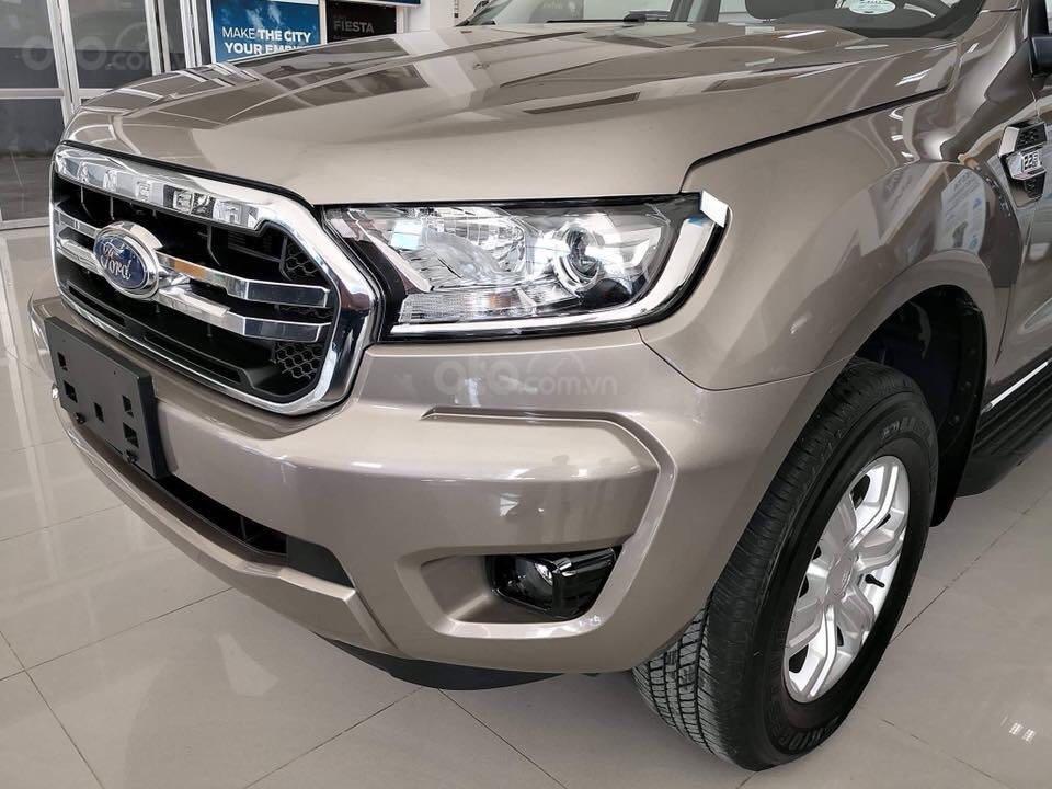 Cần bán Ford Ranger 2019, nhập khẩu nguyên chiếc, 730 triệu (2)