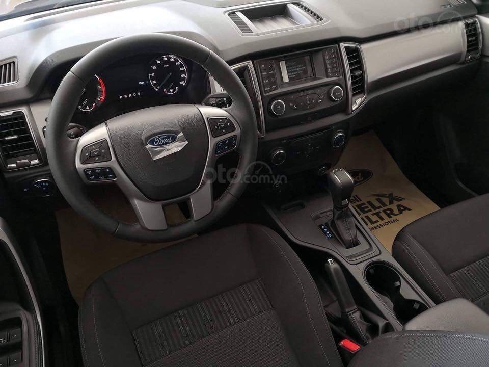 Cần bán Ford Ranger 2019, nhập khẩu nguyên chiếc, 730 triệu (6)