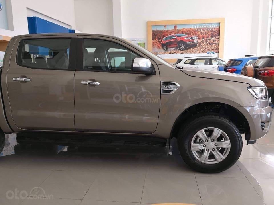 Cần bán Ford Ranger 2019, nhập khẩu nguyên chiếc, 730 triệu (3)