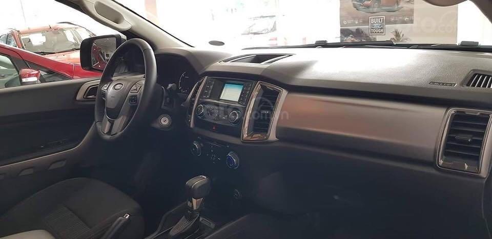 Cần bán Ford Ranger 2019, nhập khẩu nguyên chiếc, 730 triệu (7)