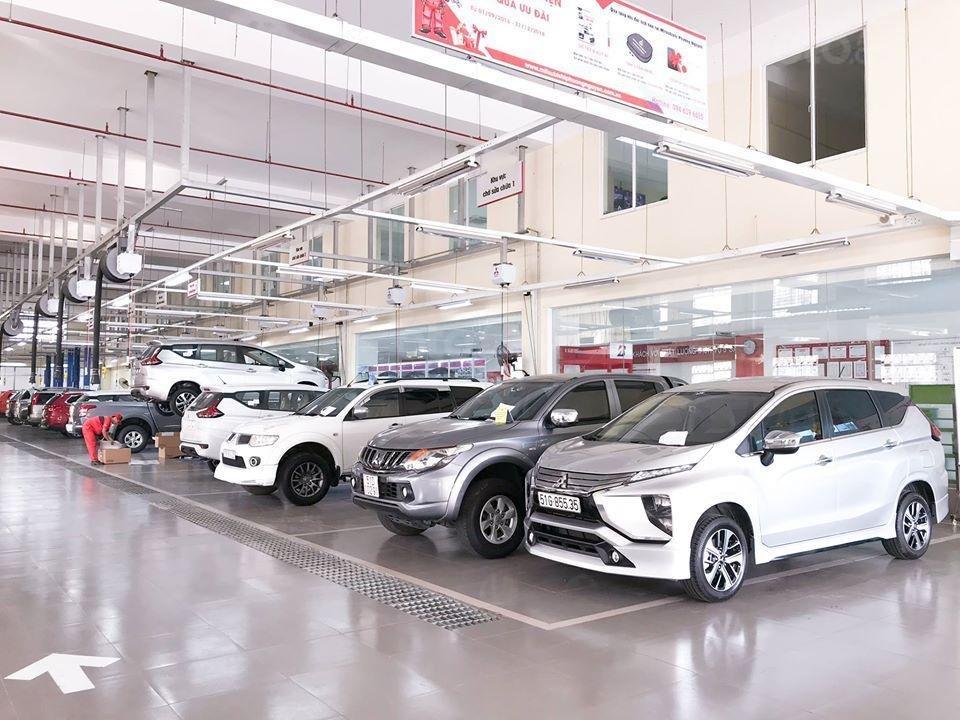 Mitsubishi Phương Nguyên (5)