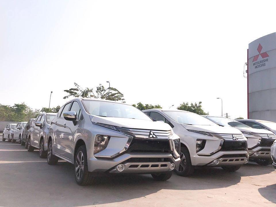 Mitsubishi Phương Nguyên (3)