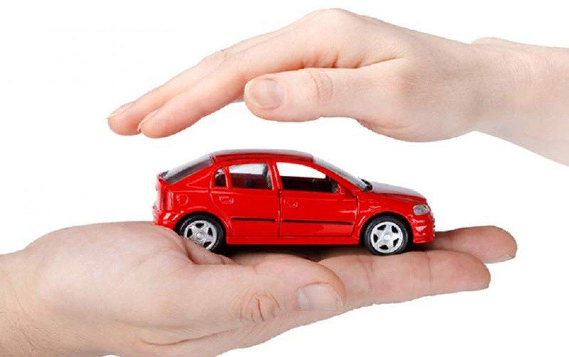 Mua bảo hiểm bắt buộc xe ô tô ở đâu? a1