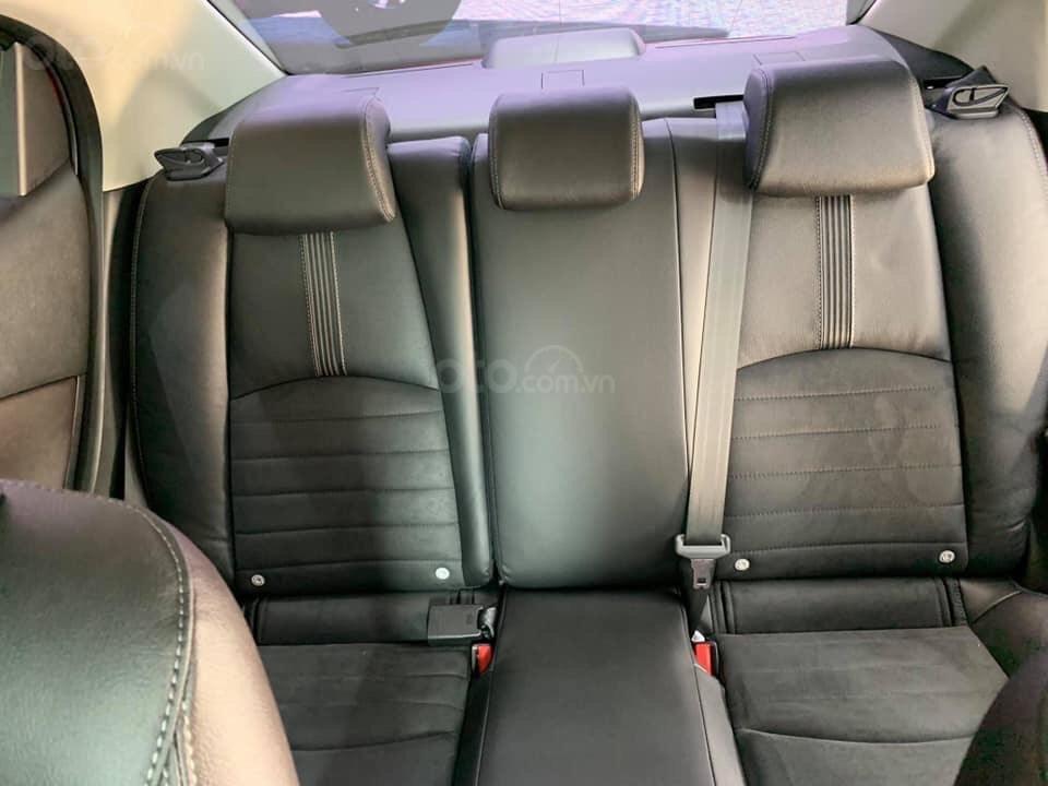 Mazda Trường Chinh bán Mazda 2 phiên bản 2020 KM khủng giá từ 514Tr giao xe ngay, đủ màu, LH Sa 0946663279 (6)