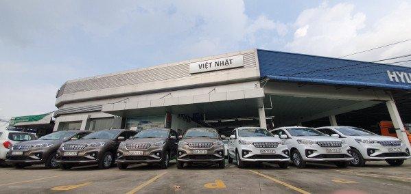 Suzuki Việt Nhật (2)