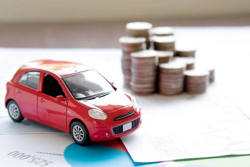 Cập nhật lãi suất vay mua xe Ford - Ưu đãi tết 2020 4a