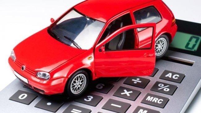 Mua xe Hyundai Accent trả góp chỉ với 7 triệu đồng/tháng 2a