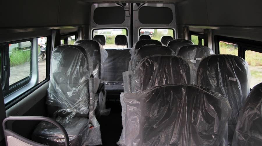 Bán xe du lịch Jac 2019, bản Solati cải tiến, màu bạc, hỗ trả góp tới 80% giá xe (9)