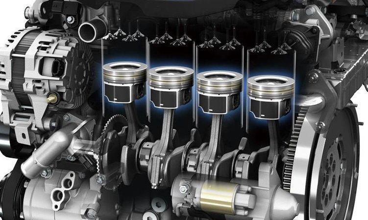Thời điểm bảo dưỡng một số bộ phận quan trọng trên xe ô tô