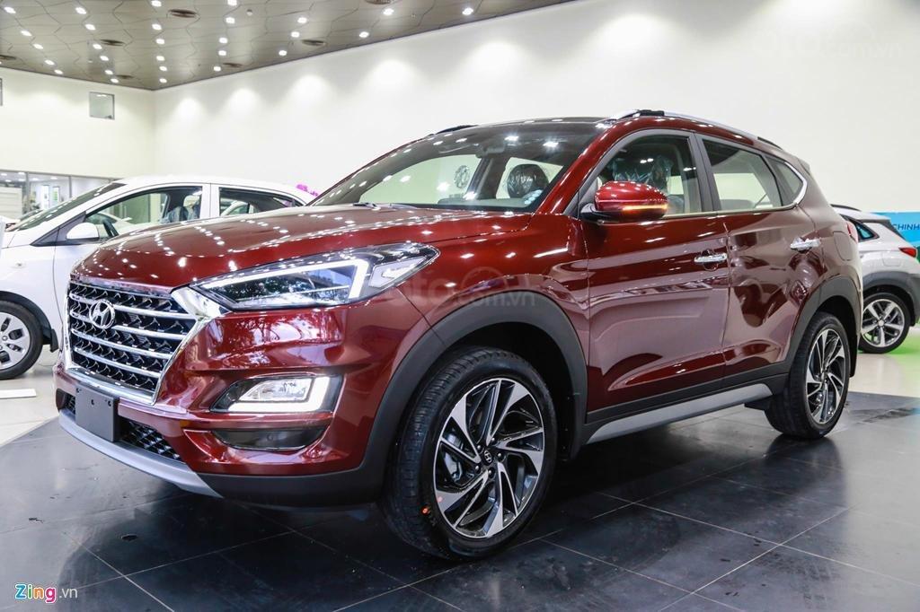 Hyundai Phạm Văn Đồng (4)