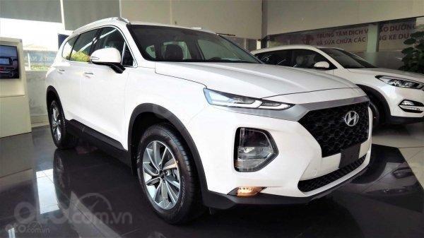 Hyundai Phạm Văn Đồng (10)