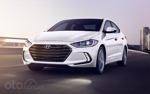 Hyundai Phạm Văn Đồng (3)