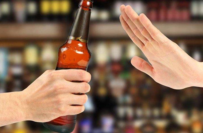 Từ 2020, người tham gia giao thông tuyệt đối không được sử dụng rượu, bia a2