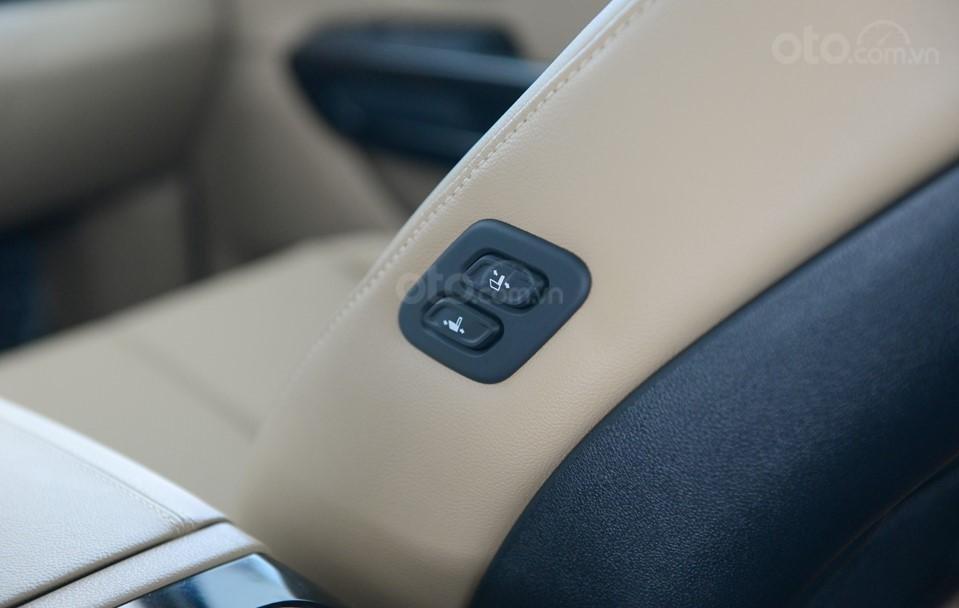 Kia Sedona 2020 - ưu đãi khủng - tặng bảo hiểm vật chất + camera hành trình + phụ kiện, liên hệ hotline: 0933.052.663 (7)