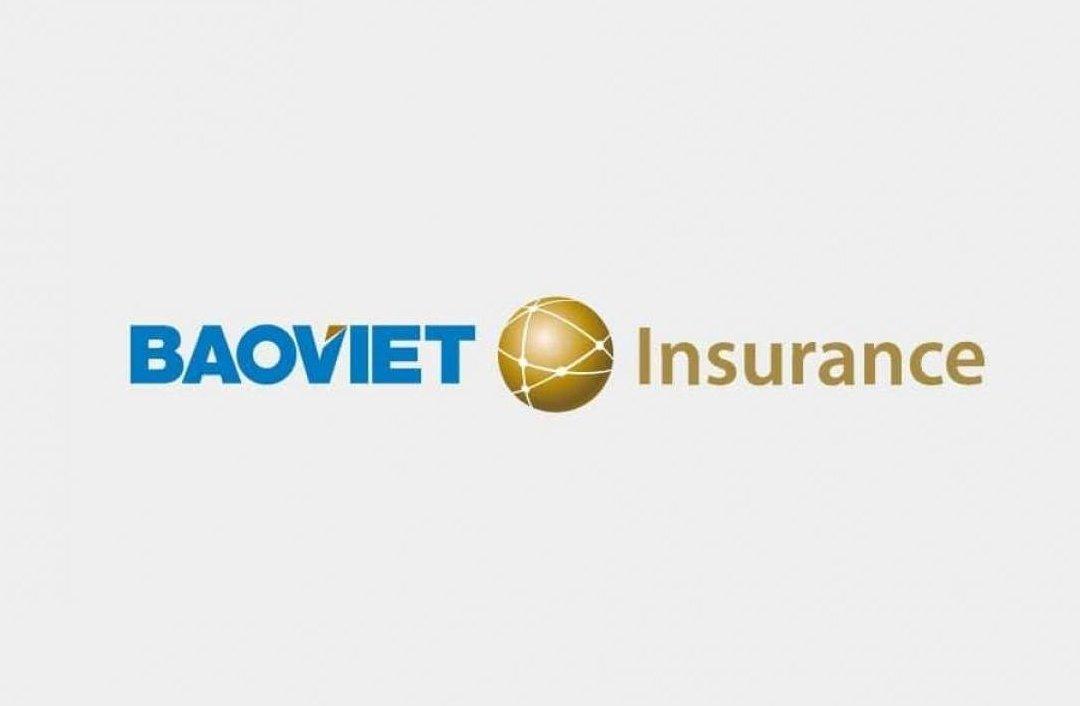 Bảo hiểm ô tô nào tốt nhất hiện nay - Bảo hiểm Bảo Việt.