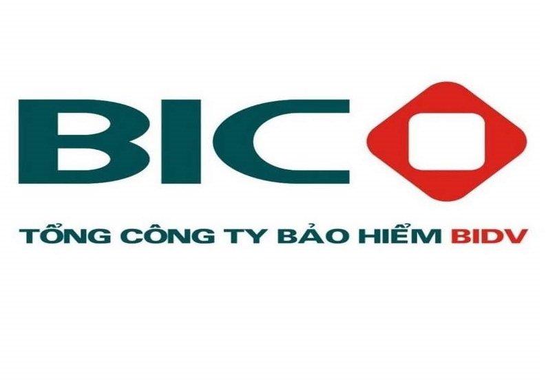Bảo hiểm ô tô nào tốt nhất hiện nay - Bảo hiểm BIDV - BIC.