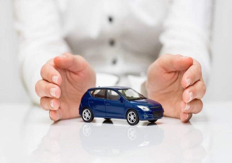 Bảo hiểm ô tô nào tốt nhất hiện nay?.