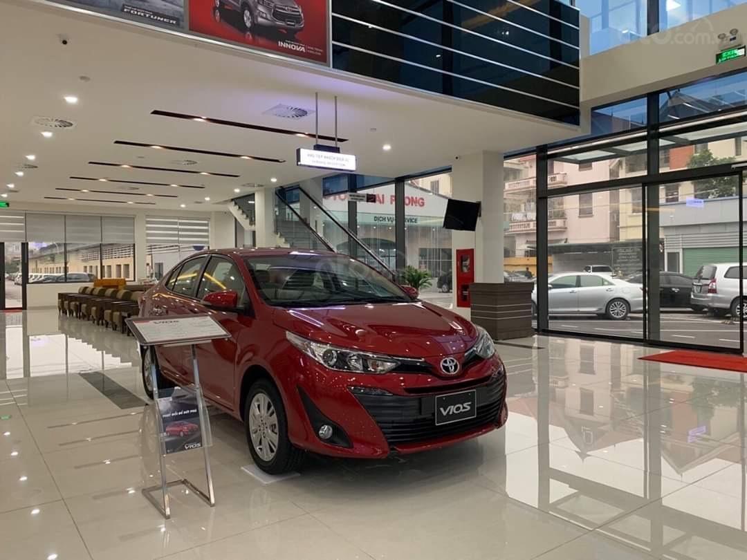 Toyota Hải Phòng (7)