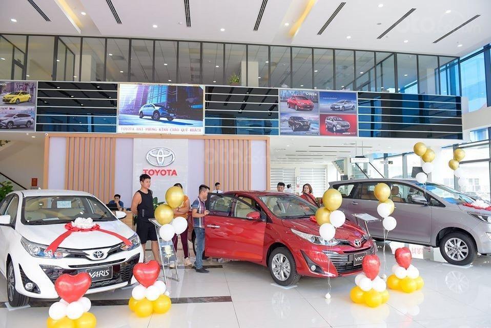 Toyota Hải Phòng (5)