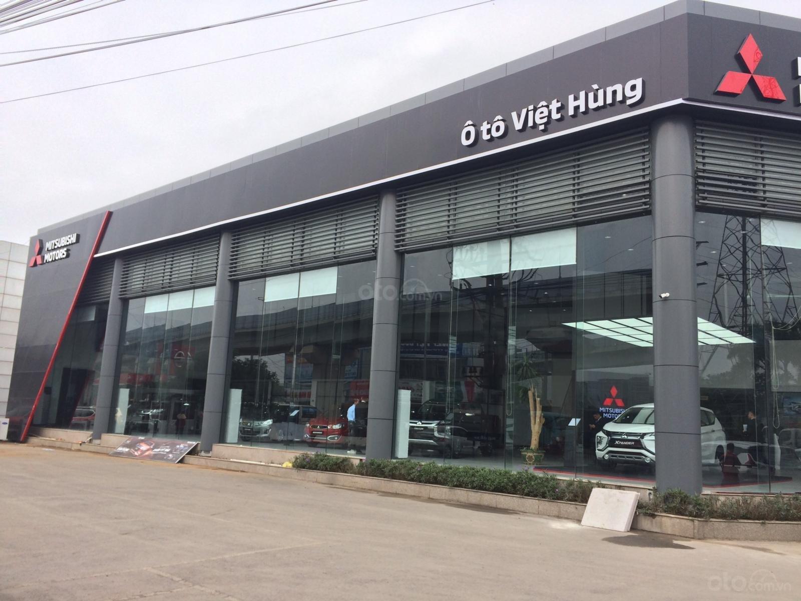 Mitsubishi Việt Hùng (2)