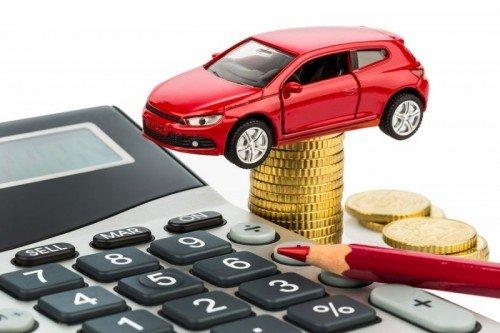 Đâu là thời điểm tốt để mua ôtô - Mua ô tô mới gần thời gian kết sổ để hưởng lợi