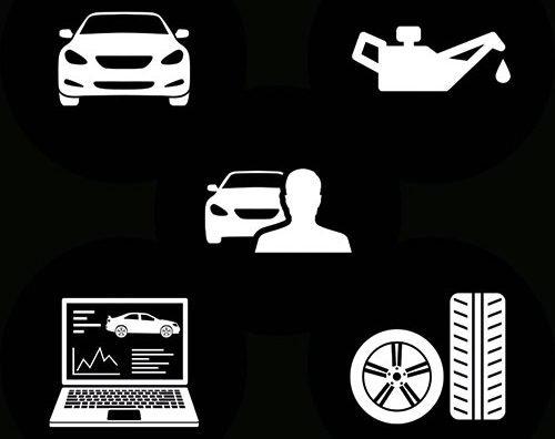 Đâu là thời điểm tốt để mua ôtô - Cẩn trọng với các phí đi kèm