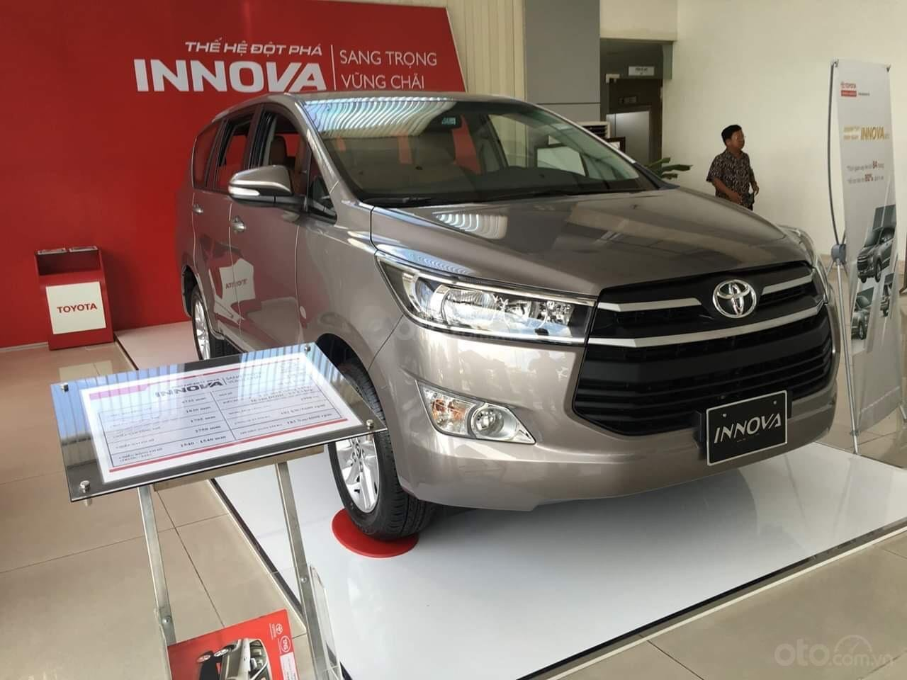 Toyota An Sương (7)
