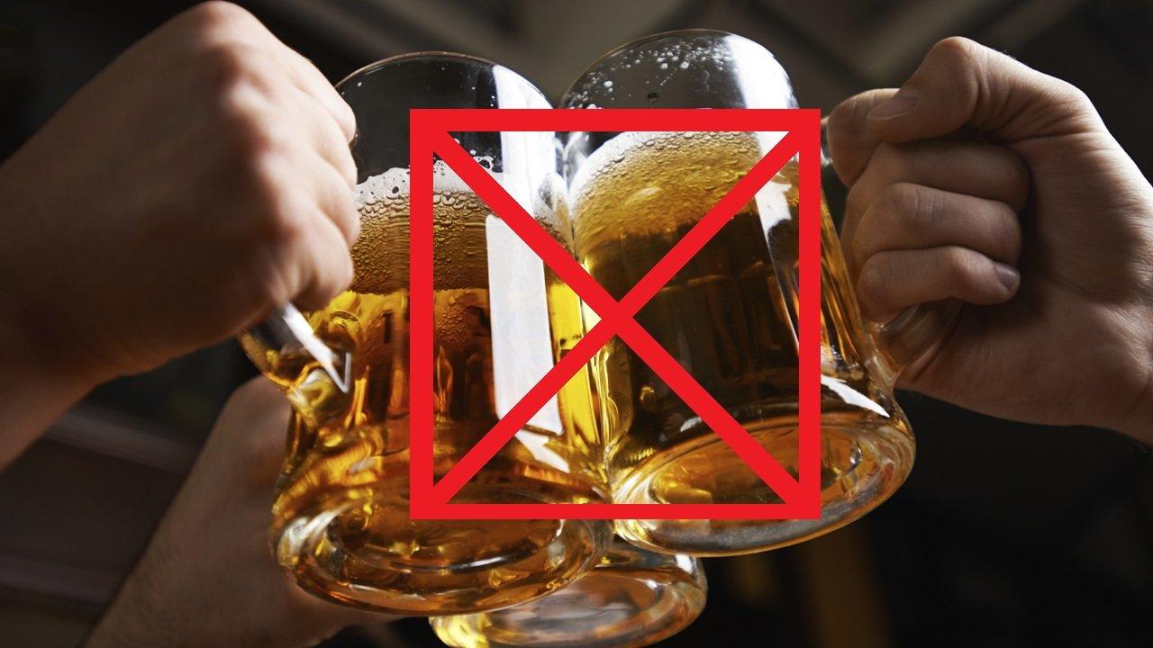 Quy định mới về xử phạt lái xe uống rượu bia khi điều khiển phương tiện tại Việt Nam vấp phải nhiều ý kiến trái chiều 1
