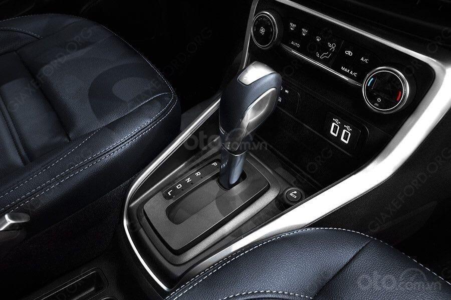 Ford Ecosport 2020 mới100%, giảm tiền mặt tặng phụ kiện xe (3)