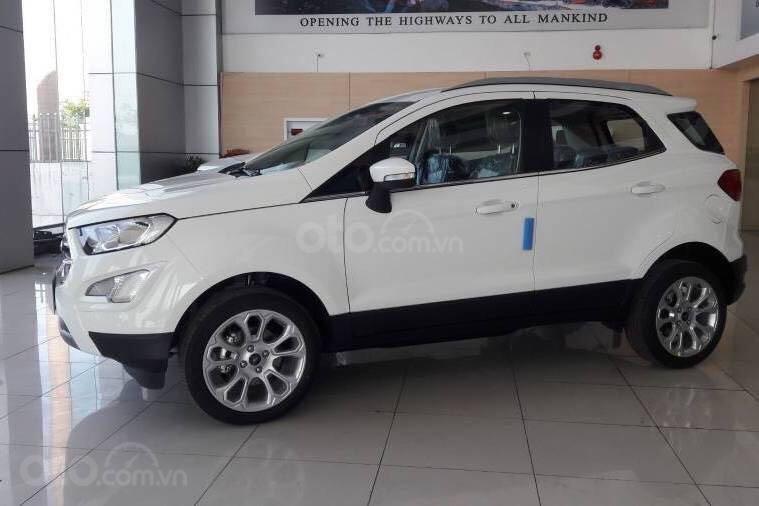 Ford Ecosport 2020 mới100%, giảm tiền mặt tặng phụ kiện xe (6)