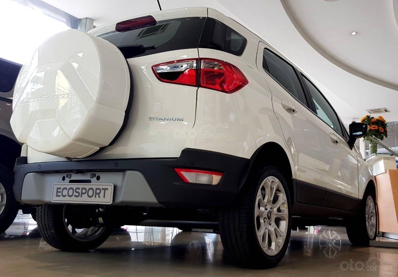Ford Ecosport 2020 mới100%, giảm tiền mặt tặng phụ kiện xe (9)