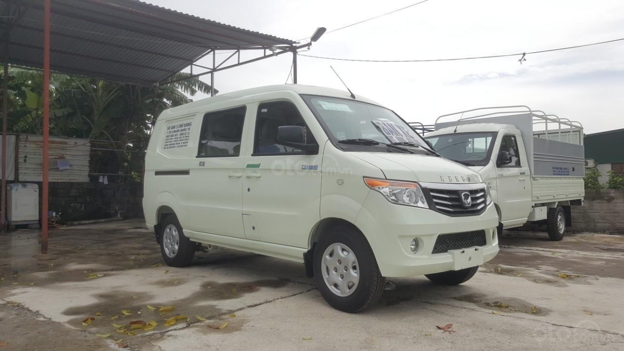Xe tải Kenbo Thái Bình giá tốt nhất (7)