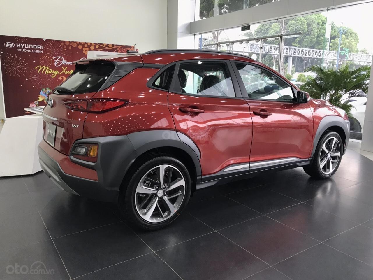 Hyundai An Phú bán Hyundai Kona giá tốt, hỗ trợ trả góp lãi suất ưu đãi, liên hệ Mr Nghĩa 0902870848 để được hỗ trợ (2)