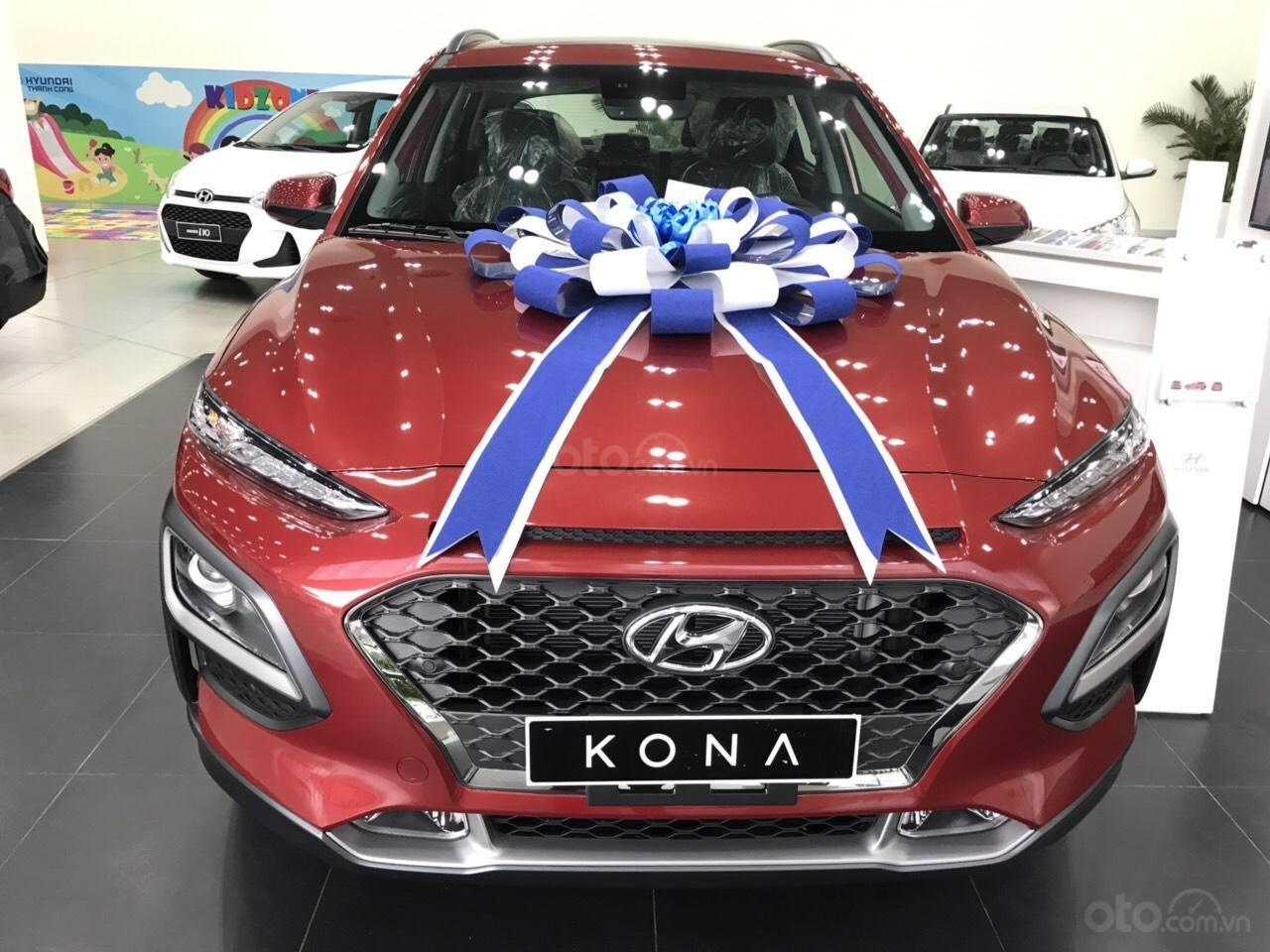 Hyundai An Phú bán Hyundai Kona giá tốt, hỗ trợ trả góp lãi suất ưu đãi, liên hệ Mr Nghĩa 0902870848 để được hỗ trợ (1)